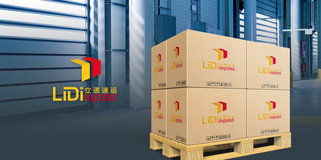 LiDi Express